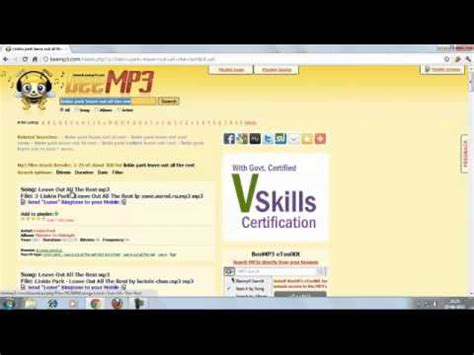 download youtube xxi how to download from www beemp3 com youtube