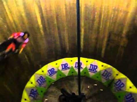 Sepatu Roda Pasar Pagi tong setan roda gila pasar malam sekaten jogja