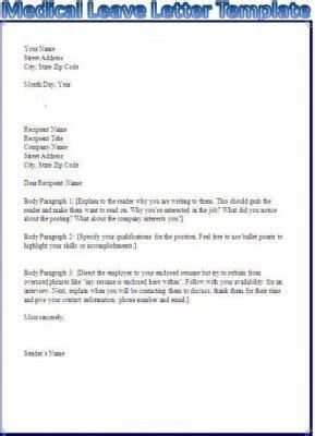 Resignation Letter Continuing Education 10 Best Images Of Letter Format Cover Letter Exles Resume