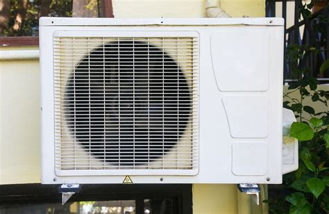 heat pumps a homeowners guide to heat systems installation pricing hvac