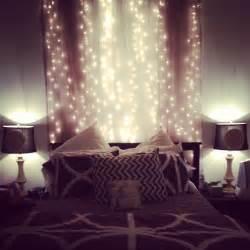 Bedroom String Lights Target Bedroom Simple String Lights For Bedroom Firefly String