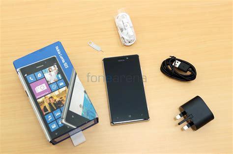 nokia lumia 925 review nokia lumia 925 review phone arena autos post