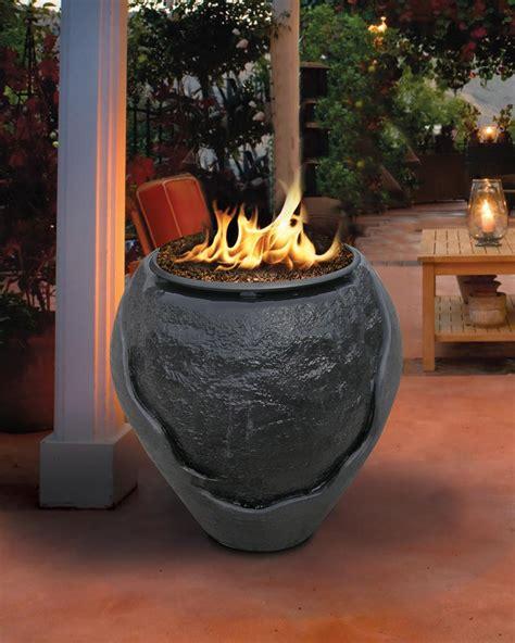100 ceramic pit chimney image pit