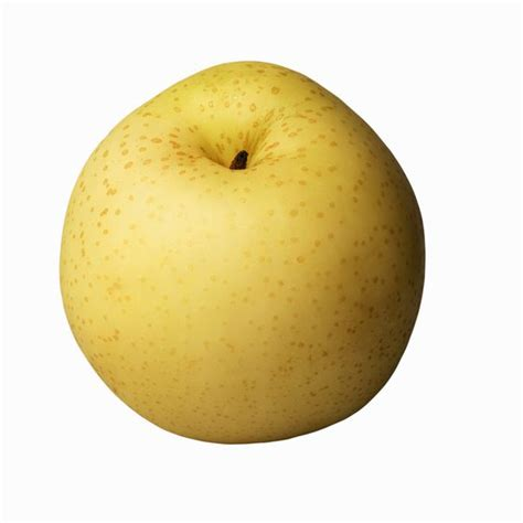 d anjou pear carbohydrates what are the benefits of asian pears healthy living