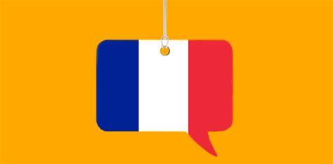 francs fcil para la 10 sitios para aprender franc 233 s gratis