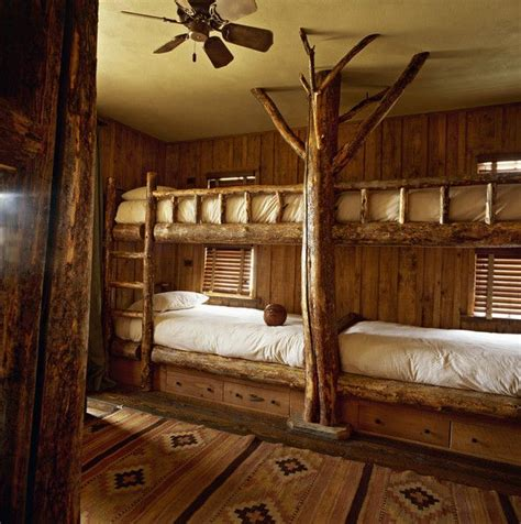 bedroom photos trees bunk beds for boys and country