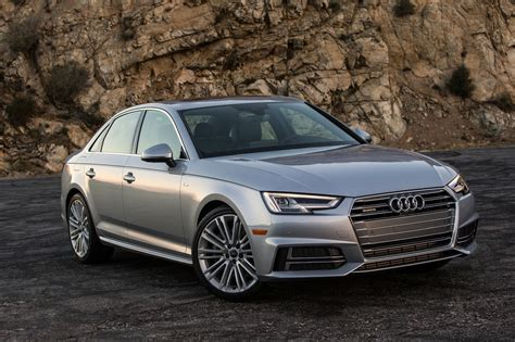 audi a7 wifi fired audi taunts mercedes and bmw with hilarious