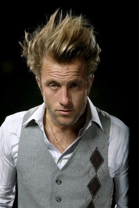 scott caan hair scott caan images99 com