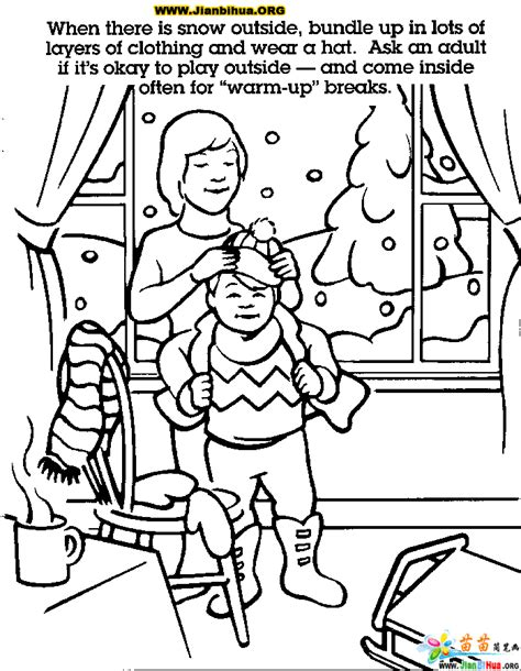 coloring pages earthquakes earthquake safety coloring pages sketch coloring page
