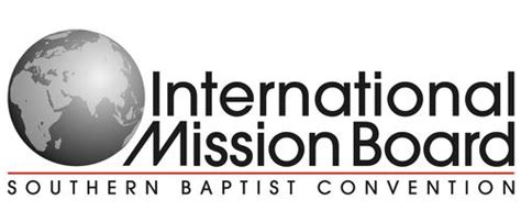 together on god s mission how southern baptists cooperate to fulfill the great commission books 3 reasons why we will seek to our lottie moon