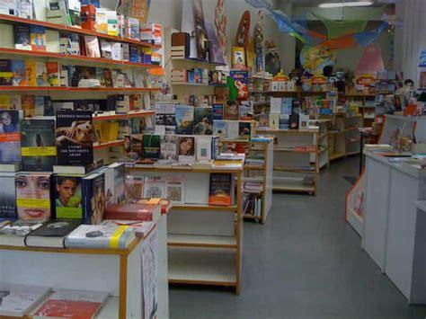 centro commerciale il gabbiano orari libreria il gabbiano