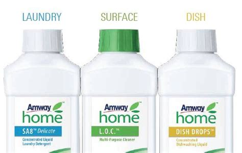 17 best images about amway on nutrilite skin