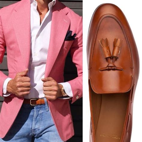 light pink blazer mens best 25 pink blazer ideas on blazer for