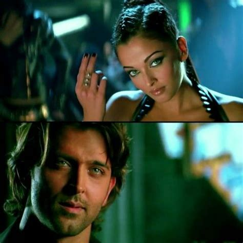 best 25 dhoom 2 ideas on aishwarya