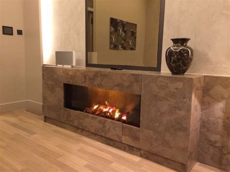 fireplace for apartment electric fireplace designs for a cozy modern interior