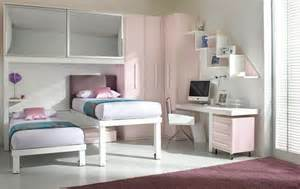 Small Bedroom Ideas For Two Kids That Share Shared Kids Rooms