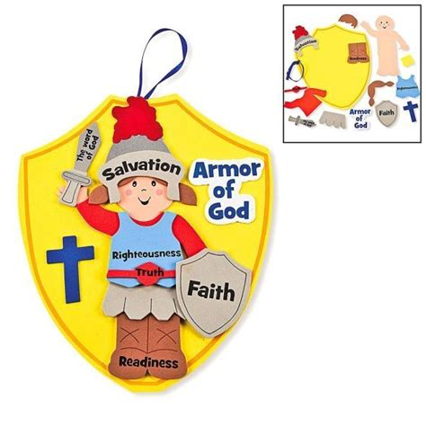 sunday school crafts for 1000 images about god s crafts on