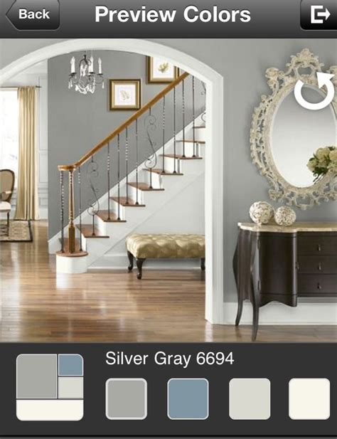 pin by katelynn hose on decorate and re decorate