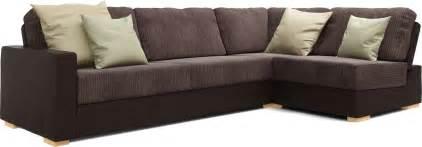 armless corner sofa ula armless 3x2 corner sofa nabru