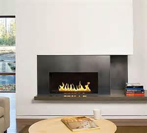 Fireplace Ideas Modern modern wall fireplace design architectural home designs