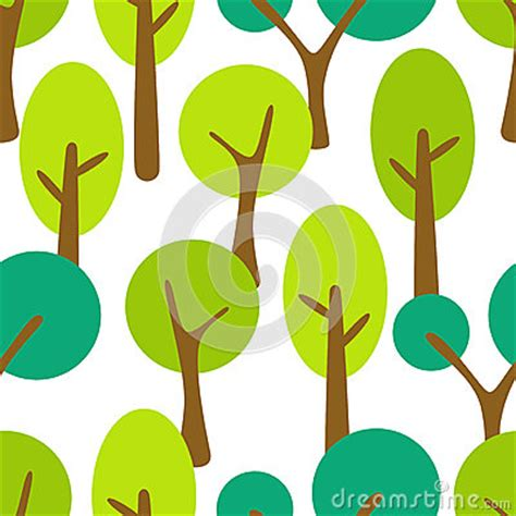 Wallpaper Cartoon Tree | download cartoon tree wallpaper gallery