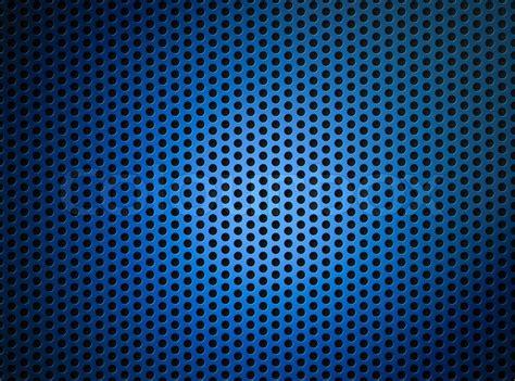 metallic blue wallpaper blue metallic wallpaper wallpapersafari