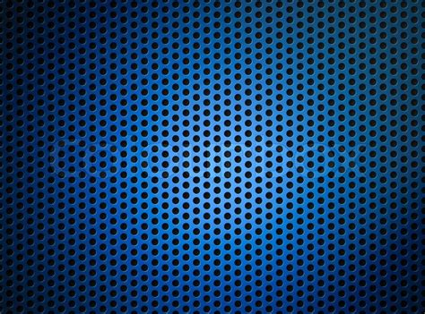 blue metallic wallpaper wallpapersafari