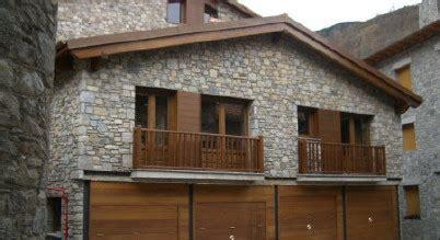 decoracion de la casa externa pisos  casas de alquiler