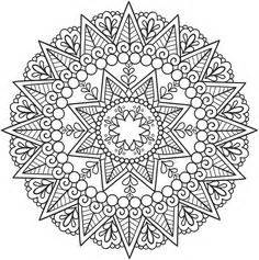 spark bugs coloring book dover coloring books books 1000 ideas about mandala coloring on mandala