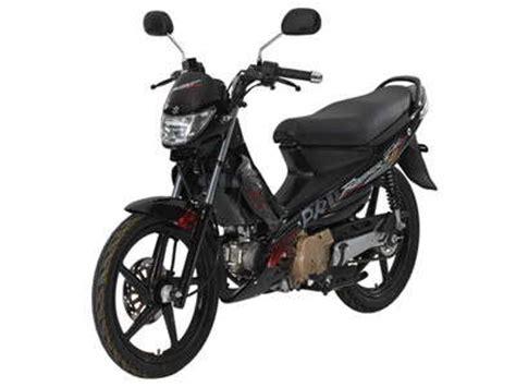 Suzuki J Pro Suzuki J Pro For Sale Price List In The