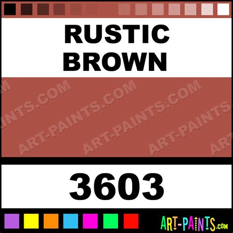rustic brown wood stain spray paints 3603 rustic brown paint rustic brown color krylon