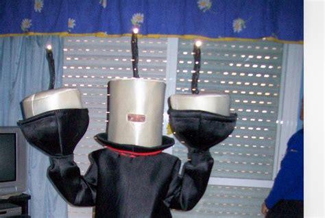 disfraz de candelabro idea para disfraz de candelabro