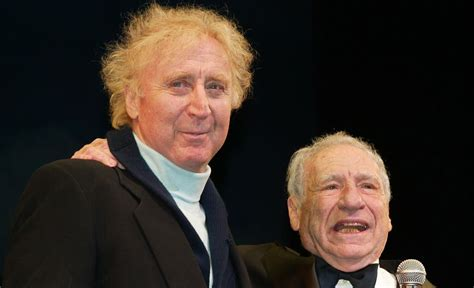 gene wilder funeral celebs react to gene wilder s death read the tweets