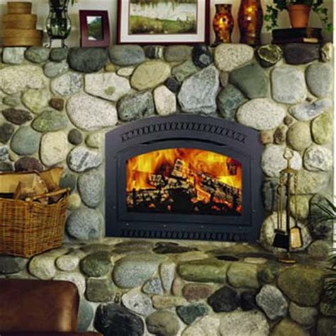fireplace xtrordinair 36 elite fpx fireplace driverlayer search engine