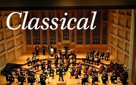 the best classical a flawed but stirring of gerontius at the three