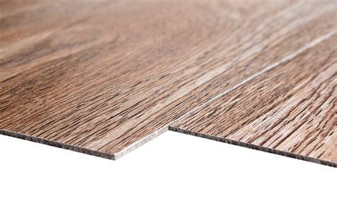 do i need to glue vinyl flooring