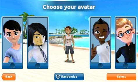 download game avatar online mod for android avatar game no download skykiss