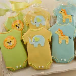 Cookie Baby Shower Decorations by Baby Shower Food Ideas Baby Shower Favor Ideas Safari Theme