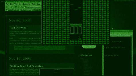 virus lyrics deltron 3030 virus with lyrics