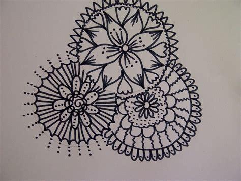 Imagenes Como Hacer Mandalas   como crear un mandala c 243 mo dibujar un mandala como hacer