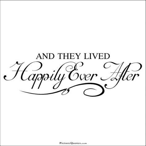 wedding quotes wedding quotes wedding flair