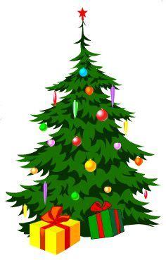 clipart natalizie alberi di natale clipart alberi di natale clipart alberi