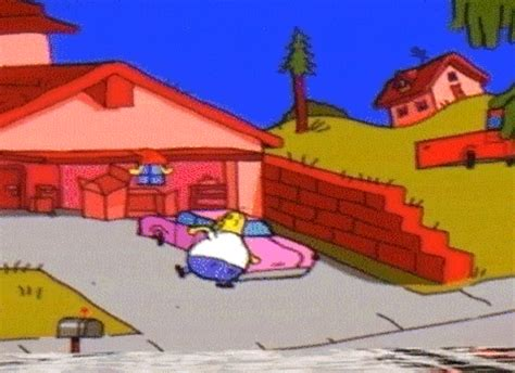 the simpsons com couch gag this homemade simpsons couch gag is a nightmare creators