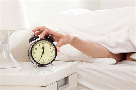 every clock you need to change around your house for daylight saving time everplans