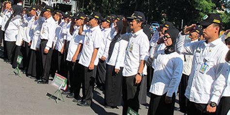 Kemeja Batik Jokowi Motif Baru konveksi seragam batik juli 2012