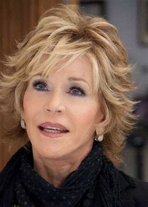 short shaggy bob hair for over 70 short shaggy hairstyles for women over 50 hair styles