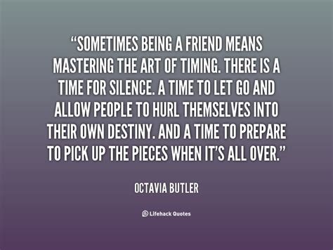 what s in a name becoming butler 16 inspirational octavia butler quotes for writers