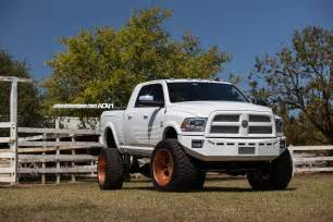 Dodge Trucks Custom 2015 Dodge Cab