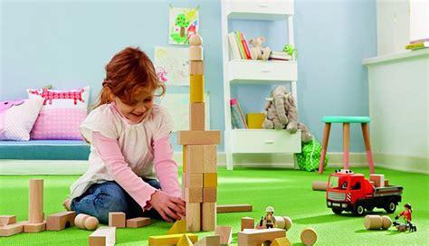 schall reduzieren wohnzimmer teppich reduziert l 228 rm und schall www immobilien journal de