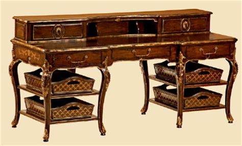 Furniture Lawsuit by Furniture Copyright Infringement Lawsuit May Be Subject To Useful Article Defense Los Angeles